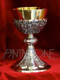 http://www.pantaleone.it/index.php/outlet-ita/calice-argento-2320lma-detail
