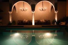 #1 Inn in Mexico   TripAdvisor Travellers' Choice 2016   The Diplomat Boutique Hotel #Merida #Yucatan