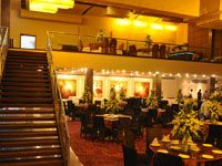grand pearl Resorts is known for his services. we have lots of facilities related to any occasions and parties. we have intelligent and well educated staff those make always given you high level services. Like party venues, wedding halls, party venues, marriage palace Ludhiana, Punjab, India