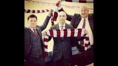 Aston Villa Fc, Football, Soccer, Futbol, American Football, Soccer Ball