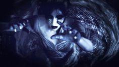 Fatal Frame: Maiden of Black Water E3 2015 trailer [Wii U]