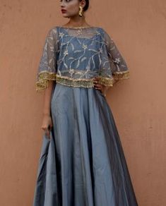 Designer dresses, Sarees, Gowns, Jewelry & accessories available on rent in Jaipur. Flaunt your charm with latest fashion everyday Gowns For Rent, Pink Peacock, Stuff To Buy, Dresses, Vestidos, The Dress, Dress, Gowns, Clothes