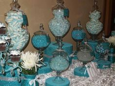 first communion candy bar - Google Search
