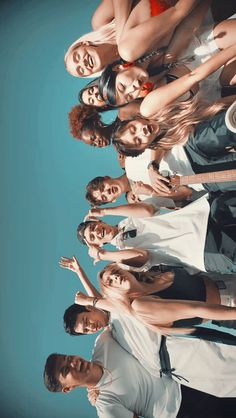 let me be the one Squad Pictures, Squad Photos, Friend Pictures, Couple Pictures, Summer Pictures, Boy And Girl Best Friends, Group Of Friends, Boy Or Girl, Bff Goals