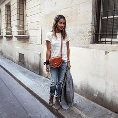 Creative Type | Dreamer. Believer. Achiever. | Globe Trotter | www.shopsincerelyjules.com