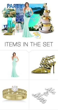 """""""Inspiration board by Edna Cruz"""" by cruz-edna on Polyvore featuring art"""