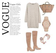 Designer Clothes, Shoes & Bags for Women Girls World, Burberry, Zara, Vogue, Shoe Bag, Polyvore, Shopping, Design, Women