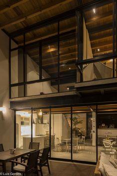 Galería - Casa Ajusco / Arquitectura Alternativa - 16