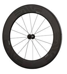 Enve wheels. Envy all right!