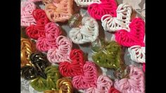 Rainbow Loom Love Lock Bracelet- Hook Only Tutorial Rainbow Loom Tutorials, Rainbow Loom Patterns, Rainbow Loom Creations, Rainbow Loom Bands, Rainbow Loom Charms, Rainbow Loom Bracelets, Loom Bands Designs, Loom Band Patterns, Loom Love