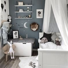 Kids Room Mommo Design Kids Room Ideas New Kids Bedroom Designs Interior Design Cool Kids Bedroom Theme Ideas Iplaydeal Co Small Boy S Room With Big Storage Needs Hgtv 2 Cool Boys Bedroom