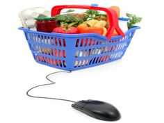 Chennai Online Groceries - MyRightBuy is the largest Online Organic Shop in Chennai offers Organic groceries, organic fruits and vegetables at the best price in Chennai.  https://www.myrightbuy.com/  #chennaionlinegroceries #myrightbuy