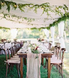 See Instagram photos and videos from Martha Stewart Weddings (@martha_weddings)