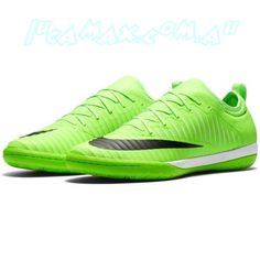 half off 309ac bfa92 Cleats, Football Boots, Cleats Shoes, Football Shoes, Soccer Cleats, Wedges