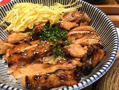 NEW RESTAURANT ALERT:  Kikori Yakiniku Don - BGC  Enjoy Japanese favorites like ramen gyudon chirashi and more  @cjtichepco # #bookymanila  View its exact location on our app!  Tag your friends who love Japanese food