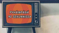 Kuka mikä Kalevala? Kalevalanpäivää vietetään 28.2. Videossa 10 pointtia Väinämöisestä ja kumppaneista. Ota kansalliseepos haltuun! Finland, Religion, Teaching, How To Plan, School, Tv, Lesson Planning, Seasons, Historia