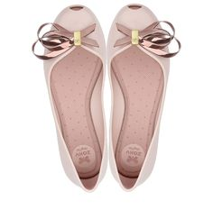 6a98c985f 32 best zaxy shoes images | Shoes, Flip flop sandals, Loafers & slip ons