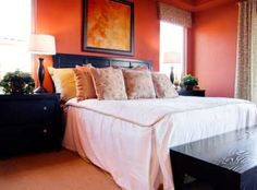 cuarto_dormitorio_colores_calidos 14