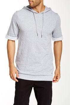 89669a29c7 Gardy Sweatshirt by ELEVENPARIS on  nordstrom rack Hoodies