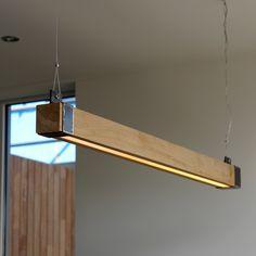 houten-balklamp-woodlight-indusigns-amsterdam1