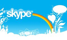Skype keeps the world talking. Call, message and share whatever you want for free. Don't know about Skype? Skype is for connecting .