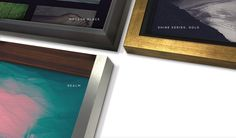 Products (New) - KLIO™