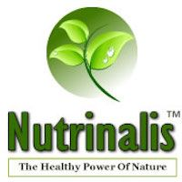 Nutrinalis™ Releases New Turmeric Supplement Turmeric Supplement, Nutritional Supplements, Health And Beauty, Natural Remedies, Herbs, Fruit, Healthy, Natural Home Remedies, The Fruit
