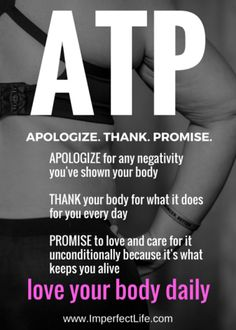 ATP (4)