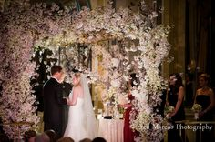 Google Image Result for http://eliteweddinglooks.com/wp-content/uploads/2012/05/flowering-branches-wedding.jpg