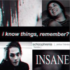 IF YALL DONT GET THIS ITS FROM A SPLITTING OF THE MIND (THE BEST FRERARD FANFICTION EVER) GO READ IT >>> THIS STORY IS THE ACTUAL DEVIL BUT ITS FREAKING AMAZING GO LOOK IY UP