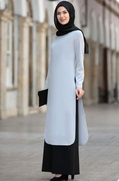Activity & Gear Kaftan Muslim Dress Flower Embroidery Tunic Open Long Cardigan Maxi Dress Muslim Women Kimono Abaya Kaftan Clothing Sukienki To Win A High Admiration And Is Widely Trusted At Home And Abroad.