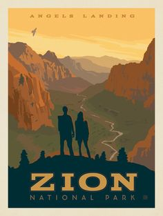 Vintage national park posters, nature posters, american national parks, us Parc National, Zion National Park, Nationalparks Usa, Vintage National Park Posters, Party Vintage, Voyage Usa, American National Parks, Death Valley National Park, Nature Posters