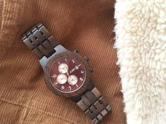 Jord Wood Watches, Season Colors, Little Gifts, Fashion Ideas, Cord, Colours, Life, Accessories, Style