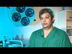 врач огулов как избавиться от паразитов
