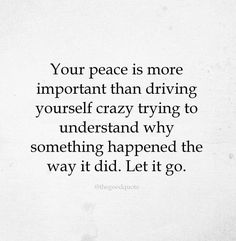 cool info, don't you think Words Quotes, Me Quotes, Motivational Quotes, Inspirational Quotes, Quotes On Bravery, Truth Quotes, Daily Quotes, Positive Quotes, Great Quotes