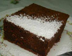 Tiramisu, Lemon, Ice Cream, Sweets, Cookies, Cake, Ethnic Recipes, Desserts, Food