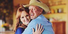 'Pioneer Woman' Ree Drummond's Oklahoma town: PHOTOS - Business Insider