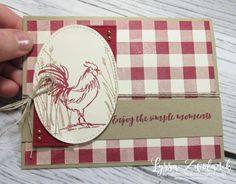 Background Diy, Birthday Background, Home To Roost, Bird Cards, Stamping Up Cards, Animal Cards, Masculine Cards, Birthday Cards, Diy Birthday