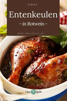 Chicken Wings, Yummy Food, Delicious Recipes, Low Carb, Lamb, Meal Prep, Food And Drink, Beef, Meals