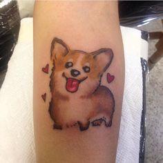 Tattoo by @beniteztattoos by finetattoowork