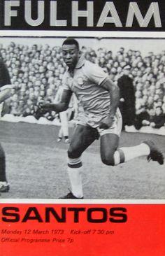cb0af4195 MDT - Leeds United A.F.C. v Fulham F.C. - Unofficial LUFC