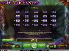 https://www.netent.com/games/slots/lost-island/