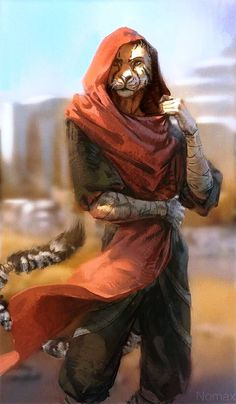 sky full of stars (sky) - tabaxi monk (iridis) Fantasy Races, Fantasy Rpg, Medieval Fantasy, Fantasy Artwork, Fantasy Character Design, Character Creation, Character Concept, Character Art, Dungeons And Dragons Characters