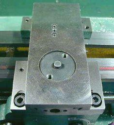 Mini Lathe Tuning Metal Lathe Tools, Mini, Search, Searching