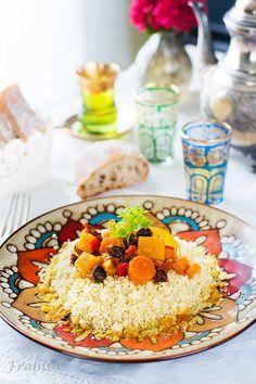 plato-marroquí-frabisa-1
