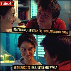 #miłość #gwiazdnaszychwina #thefaultinourstars #cytaty #film #kino #cytatyfilmowe #popolsku #helter #polsk