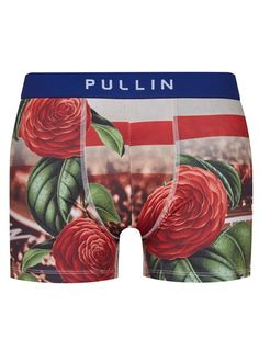 Master Huddle Mens Boxer Short - Pull-In Underwear Pull In Underwear, Stretch Fabric, Just In Case, Boxer, Pure Products, Prints, Fathers, Style, Dads