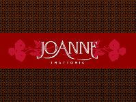 Joanne :: Upper West Side, NYC :: It's owned by Lady Gaga's dad, and Oprah's former personal chef is the manning the kitchen!