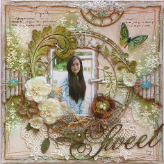 So Sweet_Sig_Layout_Gabrielle_Pollacco_Maja_Design_07