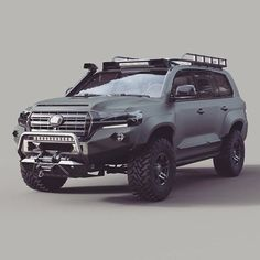 Armored Toyota Land Cruiser LC 200 Diplomat Armored Rentals has armored passenger vehicles available for rent around the world. Toyota 4runner Trd, Toyota 4x4, Toyota Trucks, Land Cruiser 200, Toyota Land Cruiser, Suv Cars, Sport Cars, Protection Rapprochée, Carros Toyota